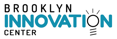BROOKLYN INNOVATION CENTER LOGO